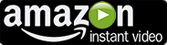 Amazon instant video logo